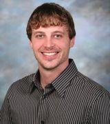 Jon Henninger, Real Estate Pro in Omaha, NE
