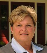Susann Rhoades, Real Estate Agent in Wheaton, IL