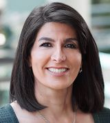 Kathy Douglas, Real Estate Agent in Los Angeles, CA
