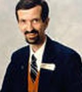 Danny Pearce, Real Estate Pro in Louisburg, KS