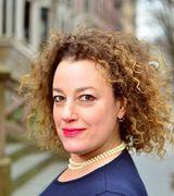 Julie Elizabeth Cohen, Real Estate Agent in New York, NY