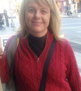 Kim Landis, Real Estate Pro in Davis, WV