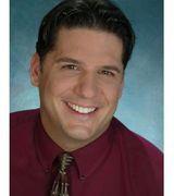 Ronald Palentchar, Real Estate Agent in Columbus, NJ
