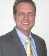 Mike Campbell, Real Estate Pro in San Dimas, CA