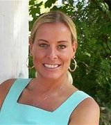 Michelle L.…, Real Estate Pro in Niantic, CT