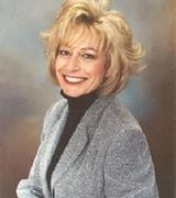 Sandie Golds…, Real Estate Pro in Potomac, MD