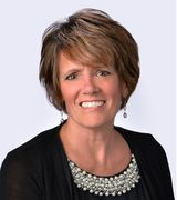 Terry Ayres, Real Estate Pro in Blue Bell, PA