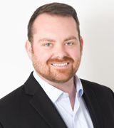 Shawn Culhane, Real Estate Pro in Cedar Park, TX