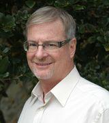 Curt Stephenson, Real Estate Agent in Ft. Lauderdale, FL