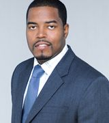Rasheem Sanford, Real Estate Agent in New York, NY