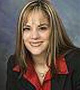 Lorena Solis, Real Estate Pro in Bakersfield, CA