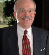 Craig LaMar, Real Estate Pro in Huntsville, AL