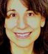 Ellen Schillace, Real Estate Agent in Saint Paul, MN