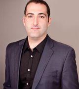 Phil Zaikova…, Real Estate Pro in Bel Air, MD
