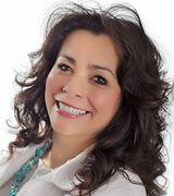 Charlene Naegele, Agent in Millersville, MD