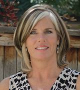 Eileen Forre…, Real Estate Pro in Lakewood, CO