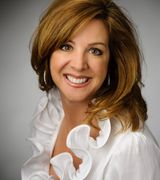 Profile picture for Sarah Espinosa, Top Agent