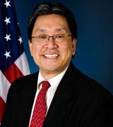 Allan Ho, Real Estate Agent in Virginia Beach, VA