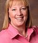 Mary Lawler, Real Estate Pro in San Diego, CA