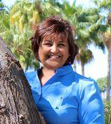 Jill Aker, Real Estate Pro in Goodyear, AZ