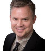 Ron Dickerson, Real Estate Agent in Atlanta, GA