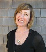 Kathleen Nag…, Real Estate Pro in Wellfleet, MA