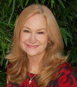 Renee Pappy, Real Estate Pro in Jacksonville, FL