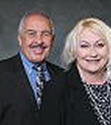 Michael & Ra…, Real Estate Pro in Las Vegas, NV