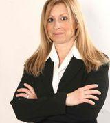 Janie Spataro, Real Estate Pro in Union City, NJ