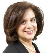Deborah Crane, Real Estate Pro in Saddle River, NJ