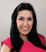 Sanam Solati, Real Estate Pro in Glastonbury, CT
