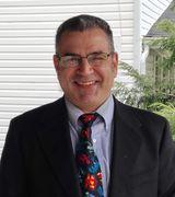 Adam Knolls, Real Estate Pro in Columbus, OH