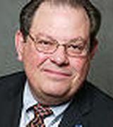John Pinchia…, Real Estate Pro in Saint Louis, MO