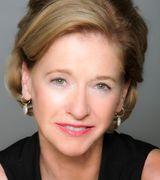 Cynthia Grace…, Real Estate Pro in Louisville, KY