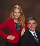 Synergy Team, Real Estate Pro in Tampa, FL