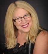 Sandra Scott, Real Estate Pro in Jacksonville, FL