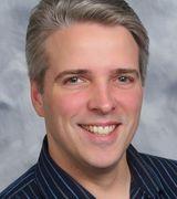 Nathan Sherman, Real Estate Agent in Sacramento, CA