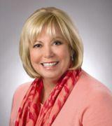 Dana Duncan, Real Estate Pro in Carmel, IN