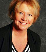 Linda Streur, Real Estate Pro in Holland, MI