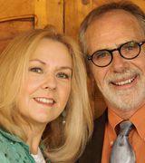 Jack & Debbie…, Real Estate Pro in Gilbert, AZ