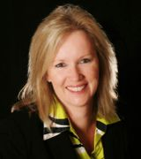 Michelle Paul, Real Estate Pro in Hendersonville, TN