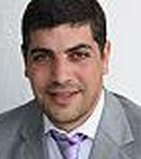 Itamar Cohen, Real Estate Pro in Indianapolis, IN