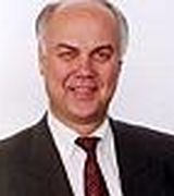 Larry D. Mcg…, Real Estate Pro in Denver, CO