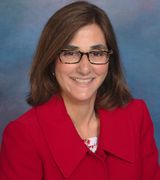 Laura Frisch, Agent in Niantic, CT