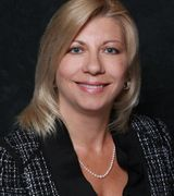 Barbara Wils…, Real Estate Pro in Dallas, TX
