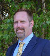 Justin Haywa…, Real Estate Pro in Windham, ME