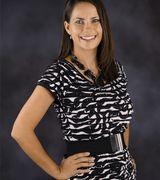 Jennifer Wil…, Real Estate Pro in San Antonio, TX