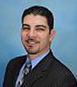 Michael Paul, Agent in West Hartford, CT
