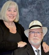 David & Clau…, Real Estate Pro in Elk Rapids, MI
