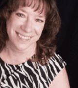 Candy Barnes, Real Estate Pro in Mountain Home, AR